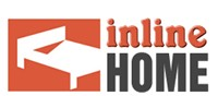 Inline Home